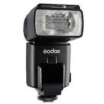Flash Tt660 Ii Godox