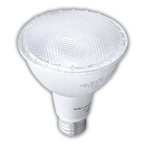 Foco Fluorescente No-atenuable Reflector E26 Tecnolite