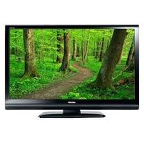 Tvs De Toshiba Led ,surtido Calidad 40 Directo Fabrica ,new