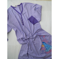Disney Igor Pijama Camison Grande / Xl Envio Gratis