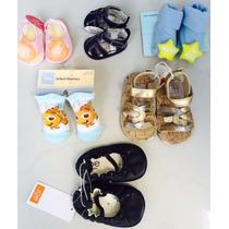 Zapato Sandalia Para Bebe