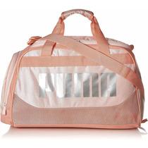 compra original estilo novedoso más cerca de Busca puma evercat maleta para mujer con los mejores precios ...