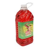 Nectar Liquido Para Colibris 1 Galon