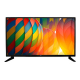 Smart Tv Blux 32bxsm Led Hd 32