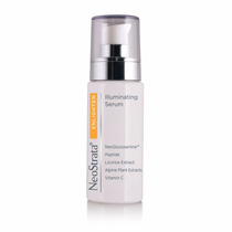 Neostrata Enlighten Suero Facial Iluminador Antiedad 30ml