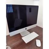 iMac 21.5  - 1 Tb - Impecable - Con Autocad Y Photoshop