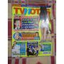 Revista Tv Notas Portada Luis Miguel Danna Paola Galilea