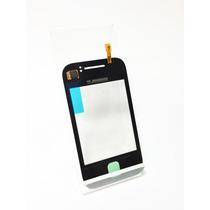 Touch Samsung S5360