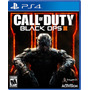 ..:: Call Of Duty Black Ops 3 ::.. Para Ps4 En Gamewow