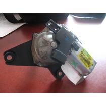 Motor Limpia Brisas Para Chrysler Voyager 05113411aa-a