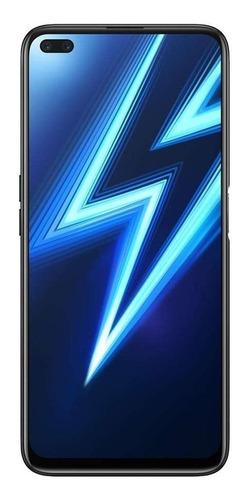 Realme 6 Pro Dual Sim 128 Gb Azul Rayo 8 Gb Ram