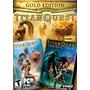 Titan Quest Oro [descargar]