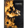 Dvd Importado De The Doors - The Doors Are Open 2001