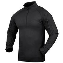 Camisa Combat Shirt Condor Militar Profesional Tactica Airsf