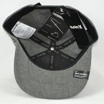 32195600c99a3 Hurley Gorra Importada 100% Original 5 en venta en Valle Del Canadá ...