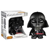 Star Wars Funko Fabrikations Peluche De Darth Vader