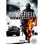 Battlefield: Bad Company 2 Y Battlefield 3   Ps3