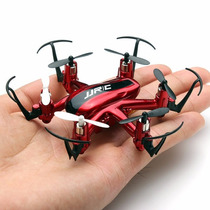 Drone Nano Hexacoptero
