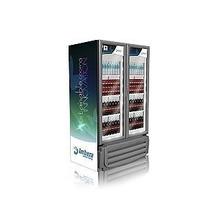 Refrigerador Imbera Vr-19 Dos Puertas