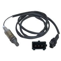 Sensor De Oxigeno Vw Jetta, Sedan 1.6l., 1.8l.; Bosch; Sp0