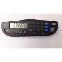 Calculadora De Escritorio Solar De 8 Dígitos Auto Apagado
