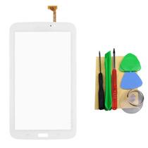 Touch Digitalizador Samsung Galaxy Tab 3 7 Sm - T210 P3210