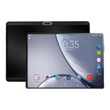 Tablet Celular 2 Sim Pantalla 10 Ram 4 Gb Octa Core 64 Gb