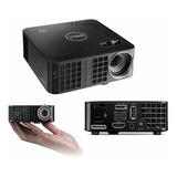 Proyector Dell M115hd *negociable