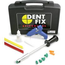 Dent Puller Para Abolladuras Dent Fix Sk100 Extractor Jg Gdl