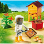 Playmobil 6818 Country Apicultora