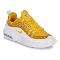 Nike Air Max 97 Bw Persian Violet Trainers $ 2,350.00 en