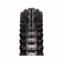 Llanta Kenda Nevegal Pro 26x2.10 Dtc Sct (tubeless Ready) -