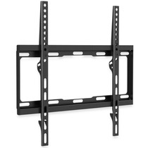 Soporte Tv Pantalla 32 A 55 Pul Metalico Pared Led Lcd Fijo