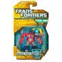 Hasbro Transformers Legends Cacería Por La Figura De Acción