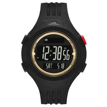 Reloj Adidas Adp6138 100% Original