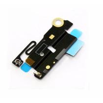 Antena Wifi Iphone 4g 4s 5g 5c 5s Bluetooth Nítida Recepción
