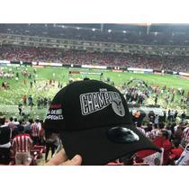 ac50fdd05d0f Busca gorras new era con los mejores precios del Mexico en la web ...