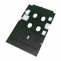 Bandeja Epson, Charola Epson T50,t60,l800,r290, Tarjetas Pvc