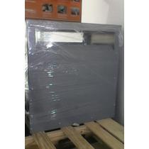 Transformador Trifásico 220 V 380 V 440 V 150 Kva