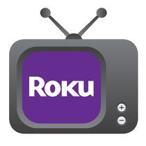 Rqtv Roku Atencion Inmediata