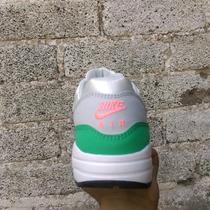 Tenis Nike Air Max 1 en venta en Tlalpan Distrito Federal