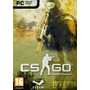 Counter Strike Go Online Sin Steam Actualizable Pc Fll Promo