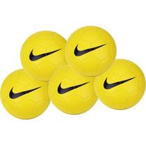 Busca nike balon basket con los mejores precios del Mexico en la web ... f814f44491115