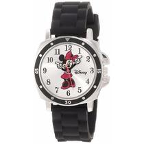 Reloj Disney Mickey Mouse (minnie)