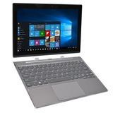 Lenovo Miix 320 10.1 2-in-1 Laptop Tablet 64gb Ssd Teclado