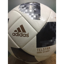 Busca balon mundial con los mejores precios del Mexico en la web ... 25784e097e514