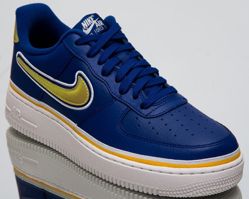 9698a04f894 Tenis Nike Air Force 1 ´07 Lv8 Sport Nba Originales En Caja en venta ...