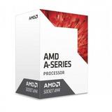 Procesador Amd Apu A8-9600 Max 3.4ghz 4 Cpu Cores