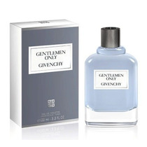 Maa Perfume Gentlemen Only For Men By Givenchy