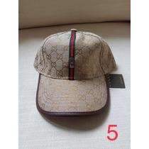 655191f270 Paquete De 10 Gorras Y Cachuchas Lv Y Gucci Mayoreo en venta en ...